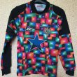 Goalkeeper football shirt 1993 - 1995