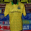 Retro Replicas football shirt 1990 - 1993