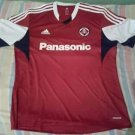 Home football shirt 2014 - ?