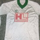 Home football shirt 1983 - 1985