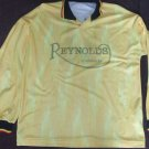 Away football shirt 1993 - 2005