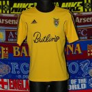 Goalkeeper football shirt 2015 - 2016