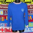 Retro Replicas football shirt 1960 - 1970