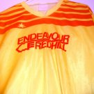 Away football shirt 1990 - 1995