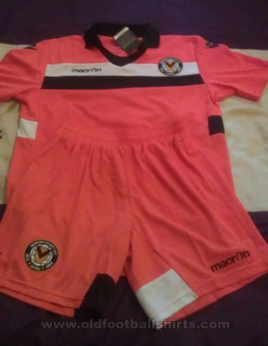 Newport County Special football shirt 2013 - 2014