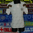 Away football shirt 1989