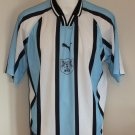 Home football shirt 2004 - ?