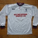 Away football shirt 1992 - ?