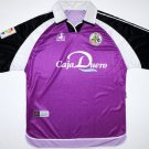 Away football shirt 2002 - 2003