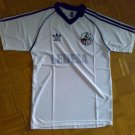 Home football shirt 1983 - 1989