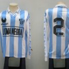 Home football shirt 1993