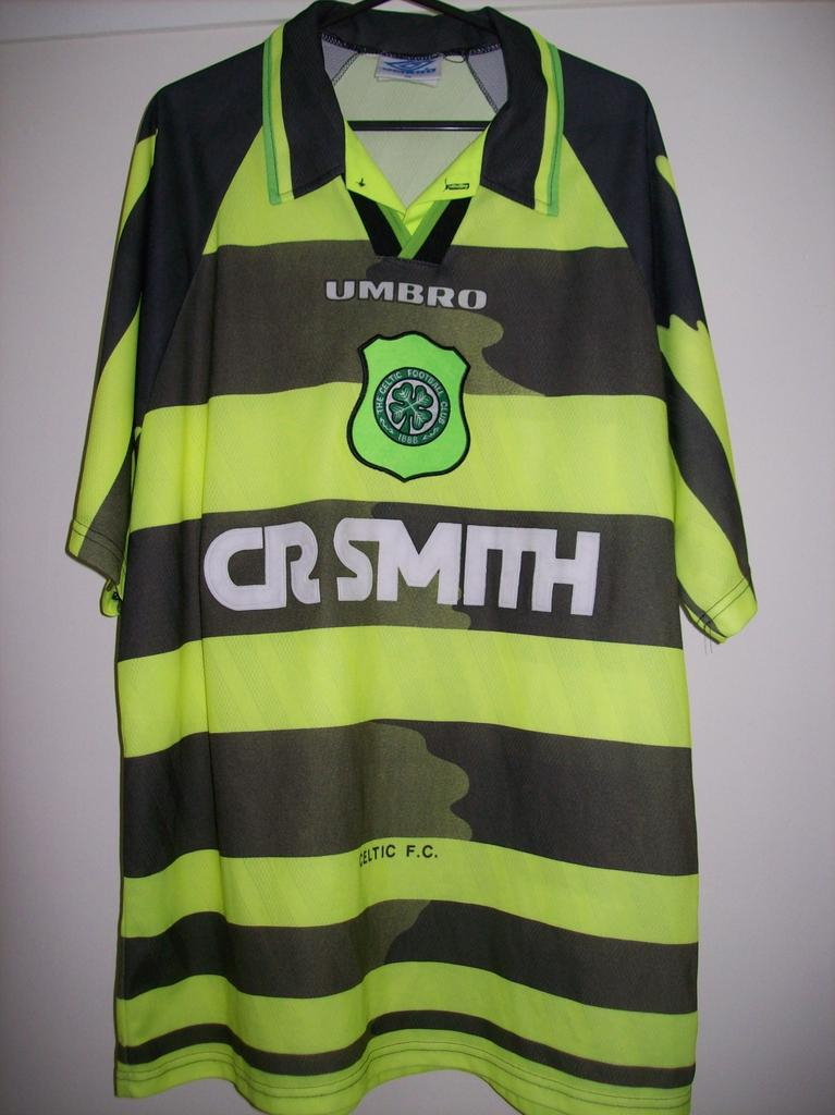 celtic-away-football-shirt-1995-1997-s_3473_1.jpg