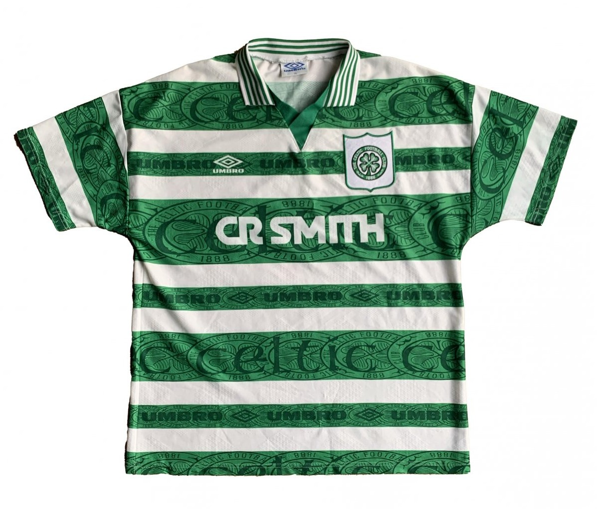 celtic-home-football-shirt-1995-1997-s_1634_1.jpg