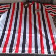 Retro Replicas football shirt 1968 - ?