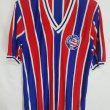Retro Replicas football shirt 1931