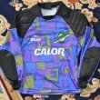 Goalkeeper football shirt 1994 - 1996