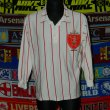 Retro Replicas football shirt 1891 - 1894