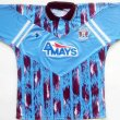 Third - CLASSIC for sale football shirt 1991 - 1993