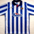 Home - CLASSIC for sale football shirt 1991 - 1993