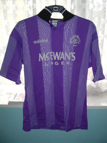 rangers-third-football-shirt-1994-1995-s_2086_1.jpg