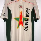 Away football shirt 1999 - 2004