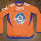 Aalesunds FK football shirt 2009