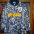 Gardien de but Maillot de foot 1993 - 1995