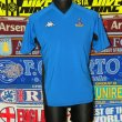Training/Leisure football shirt 2004 - 2006