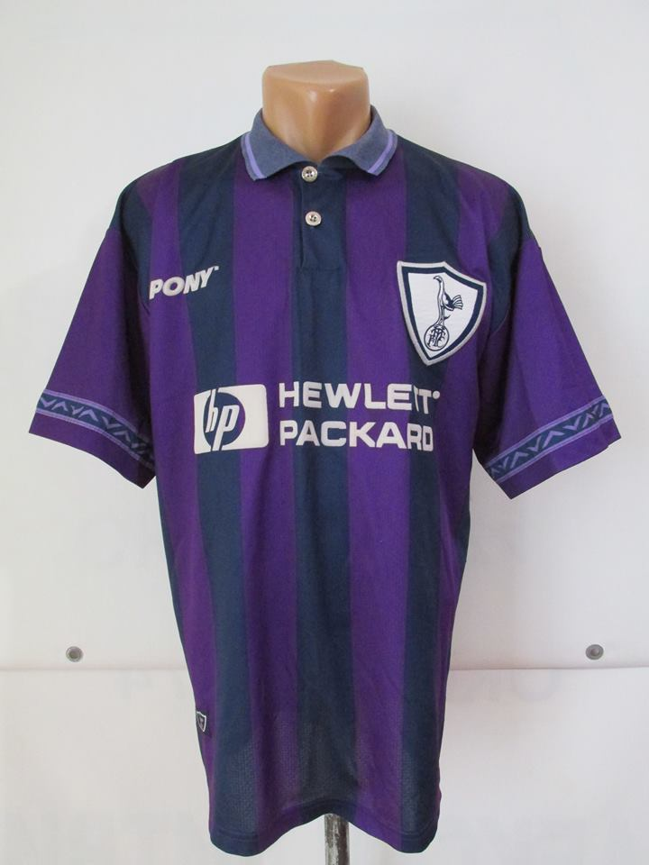 tottenham-hotspur-away-football-shirt-1995-1997-s_2028_1.jpg