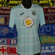 Away football shirt 2015 - 2016
