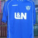 Home football shirt 2004 - 2007