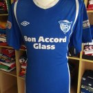 Home football shirt 2012 - 2013