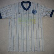 Home football shirt 1984 - 1985