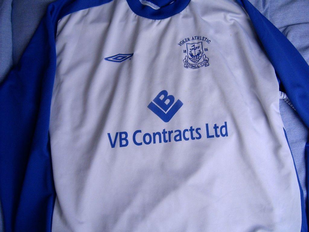 http://www.oldfootballshirts.com/img/shirts/1933/yoker-athletic-fc-home-football-shirt-unknown-year-s_14448_1.jpg