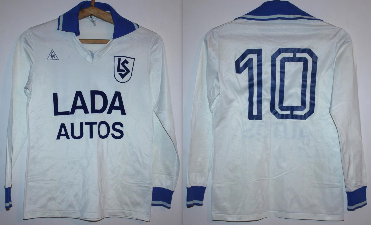 Compromis ? - Page 8 Lausanne-sport-home-football-shirt-1982-s_41748_1