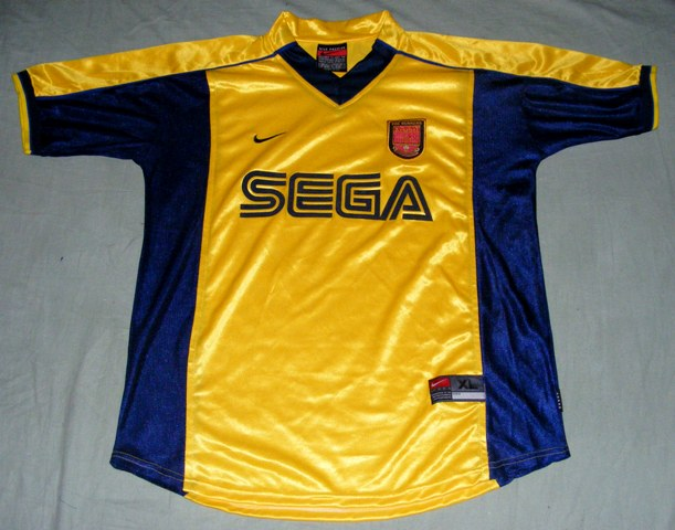 arsenal-special-football-shirt-1999-s_81