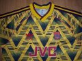Arsenal Away football shirt 1991 - 1992