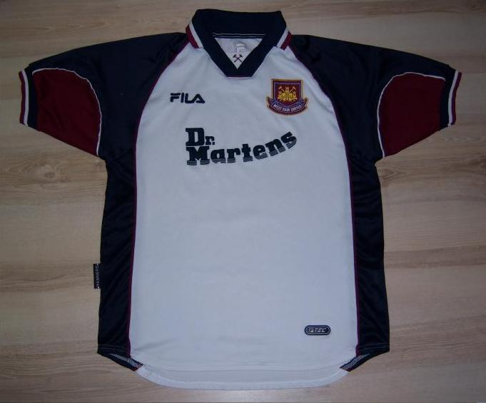 Maillots [2012-2013] - Page 4 West-ham-united-away-football-shirt-1999-2001-s_8724_1