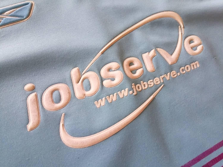 west ham united away football shirt 2004 2006 added on 2017 02 17 20 32