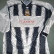 Home Maillot de foot 2001 - 2003