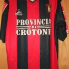 Home football shirt 1999 - 2000