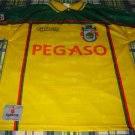 Away football shirt 2000 - 2002