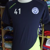 Training/Leisure football shirt (unknown year)