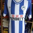 Home football shirt 2013 - 2014