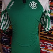 Away camisa de futebol (unknown year)