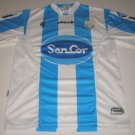 Away football shirt 2009 - 2010