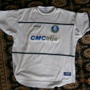 NK Celje football shirt 2010 - ?