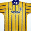 Away football shirt 1993 - 1994