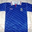 Special voetbalshirt  1991 - ?