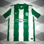 Home football shirt 2010 - 2011